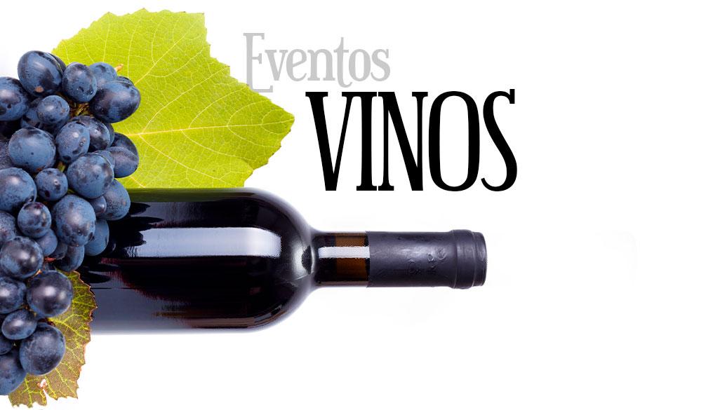 Banner-vinos2