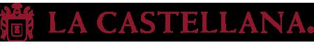 Eventos La Castellana | Sitio Oficial